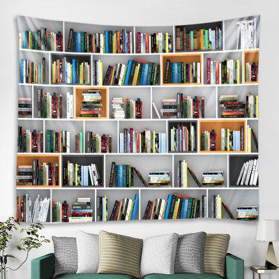 Boek Home Decor Fashion Tapestry