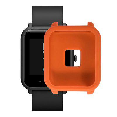 TAMISTER Silicone All-inclusive Cover for AMAZFIT Bip Lite