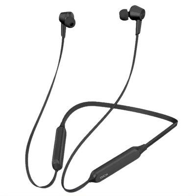 QCY L2 ANC Intelligent Active Noise Reduction Earbud