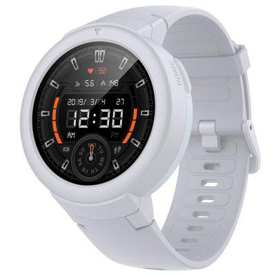 AMAZFIT Verge Lite Bluetooth Sports Smartwatch Global Version( Xiaomi Ecosystem Product ) Image