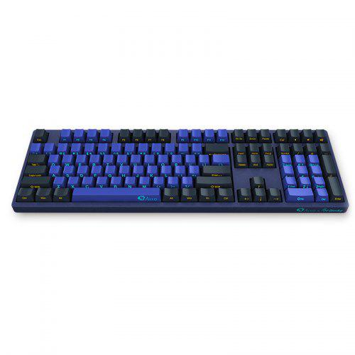 AKKO 3108SP Gaming Mechanical Keyboard