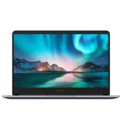 HUAWEI Honor MagicBook 2019 14.0 inch Laptop Image