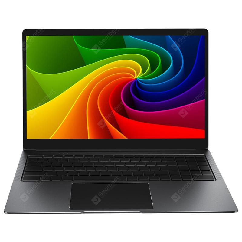 CHUWI LapBook Plus 15.6 inch Laptop 4K Screen