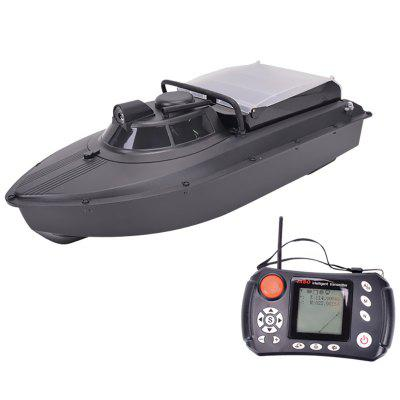 JABO FT 2AG RC Fishing Lure Boat
