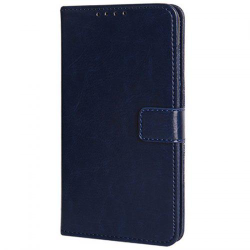 Naxtop Wallet Flip Stand Phone Case with Card Slot for Lenovo Z6 Pro / Z6 Lite / Z6 Youth