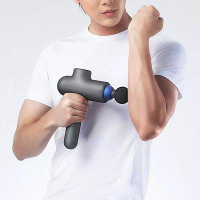 Muscle Fascia Relaxer Electric Massage Tool from Xiaomi youpin