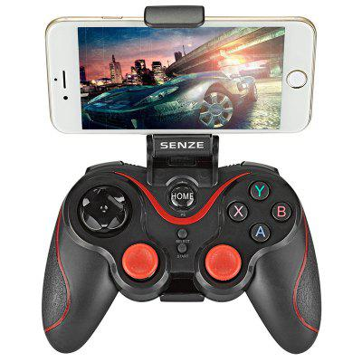 senze SZ - A1006 Android / iOS Direct Connect Gamepad