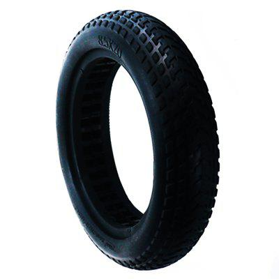 gocomma Rubber Tire for Xiaomi M365 Electric Scooter
