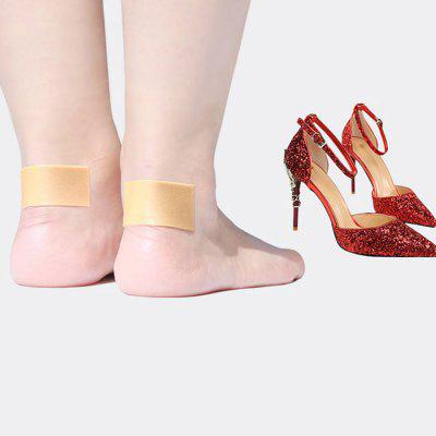 High-heeled Shoes Multi-purpose Wear-resistant Pad 4.5m