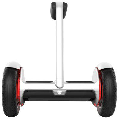 INMOTION E2 APP Control Self Balance Scooter