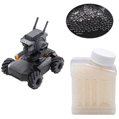 STARTRC Special Crystal Bomb for DJI RoboMaster S1