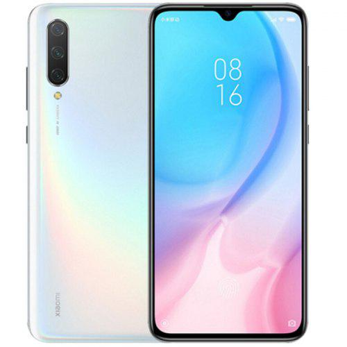 Xiaomi CC9 China 8GB di RAM e 256GB di ROM - Bianco