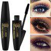 ME0080 3D Fiber Thick Curling Mascara - # 001