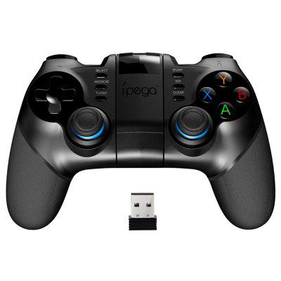 IPEGA PG - 9156 Gamepad with 2.4GHz USB Receiver
