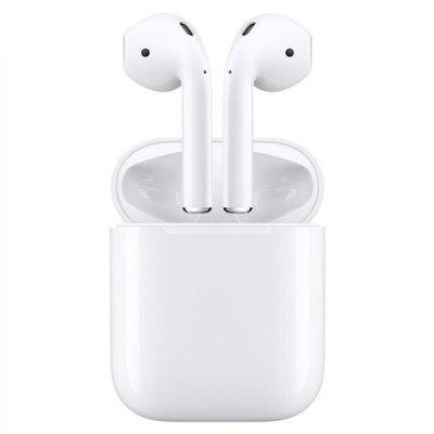 I30 TWS Bluetooth 5.0 Wireless Earphone
