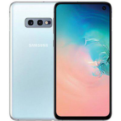 Samsung Galaxy S10e 4G Phablet 5.8 inch Image