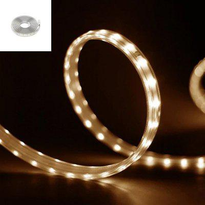 YEELIGHT 220 - 240V 5m LED Smart Light Strip from Xiaomi youpin
