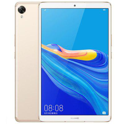 HUAWEI M6 4G Phablet Tablet-pc