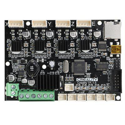 Creality Ender - 3 Silent Motherboard
