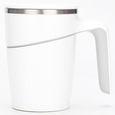Mode Saugnapf Stabile Tasse