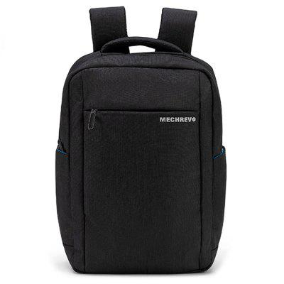Original Mechrevo Backpack Bag para Laptop de 15,6 polegadas