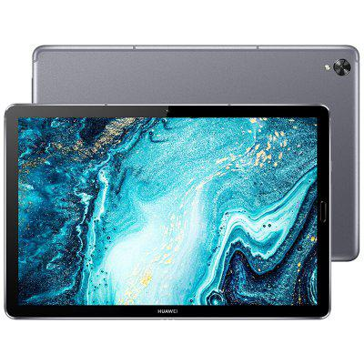 Tablet PC HUAWEI M6 4G 10,8 cala