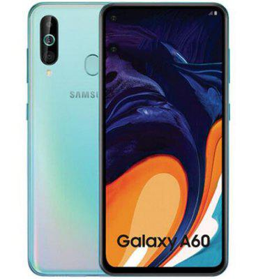 Samsung Galaxy A60 4G Smartphone International Version