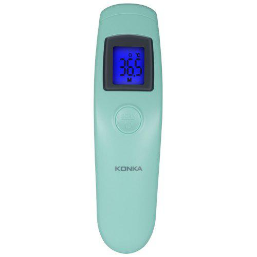 KONKA AET - R161 Backlit Large Screen Non-contact Thermometer