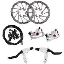 Bike Parts & Bike Components for Sale with Free Shipping