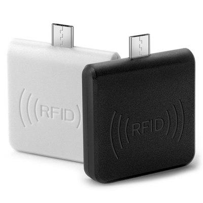 R65C Mobile Phone Card Reader