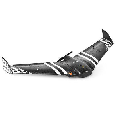SONICMODELL AR Wing 900mm EPP fixe Delta Wing RC aeronave
