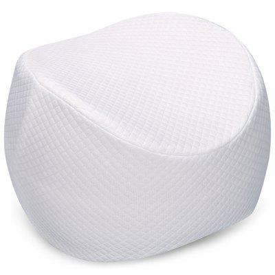 XML - 026 Memory Cotton Slow Rebound Leg Pillow