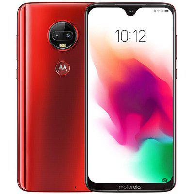 Motorola Moto G7 Plus 4G Phablet 4GB RAM 128GB ROM International Version Image