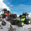 CRAZON WiFi Camera RC Off-road Car 20km/h High Speed - RTR - GREEN