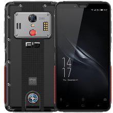 Gearbest Elephone Soldier 4G Phablet