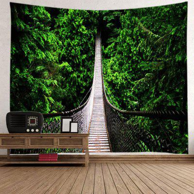 Tapestry Creative Home Decor Tapestry
