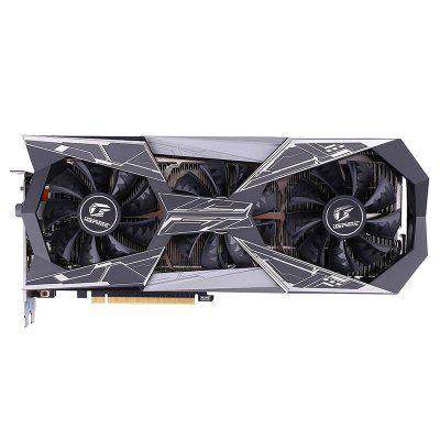 Placa Gráfica GeForce RTX 2070 SUPER