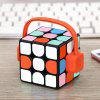 Giiker - i3 Six-axis Sensor Recognition Magic Cube Toy from Xiaomi youpin - MULTI