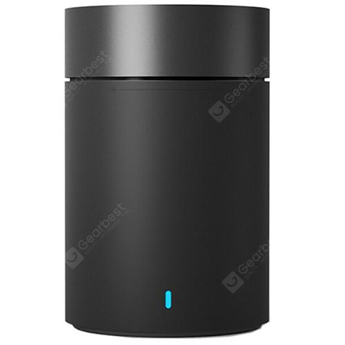 Xiaomi Bluetooth Speaker - Black