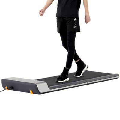 WalkingPad A1 Foldable Fitness Walking Machine from Xiaomi youpin
