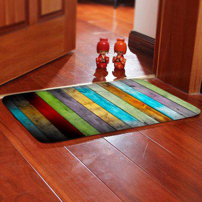 Color Comfortable Bedroom Living Room Rug Carpet
