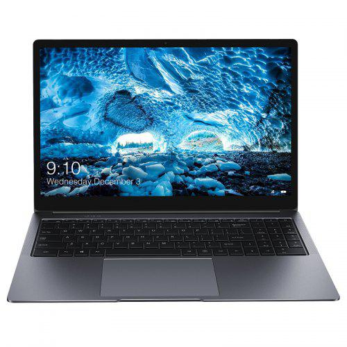 20190712095616_92944 Codice Sconto CHUWI LapBook Plus a 428€, il clone di MacBook con display 4K