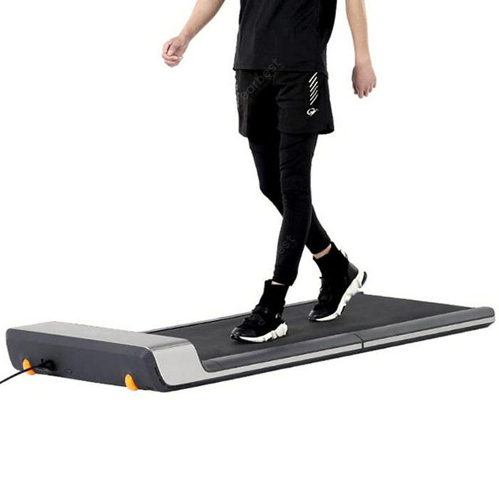 WalkingPad A1 Foldable Fitness Walking M