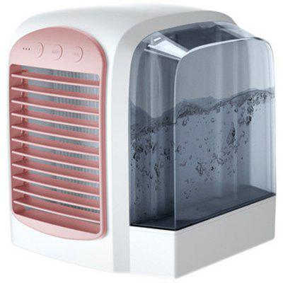 Office Household Refrigeration Mini Air Conditioning Cooler