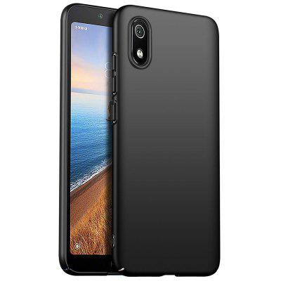 Naxtop Ultra-light Ultra-thin Phone Case for Xiaomi Redmi 7A
