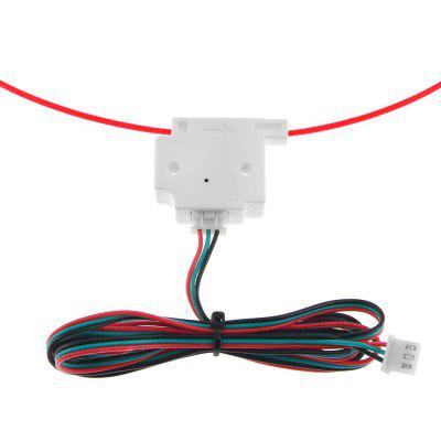 Two trees Filament Break Detection Module 1M Cable for  3D Printer