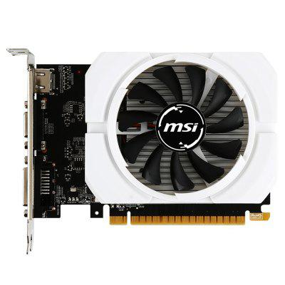 20190715093825 73951 - MSI GeForce GT 710 Graphics Card
