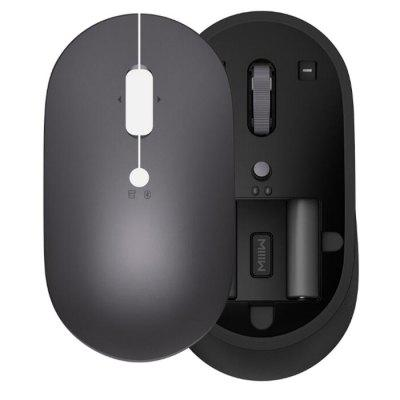 MIIIW S500 Wireless Dual Mode Mouse (Xiaomi Ecosystem Product)