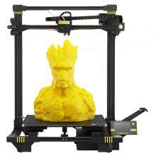 Anycubic Chiron 400 x 400 x 450mm 3D Printer Kit with Clip