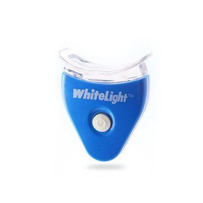 Dental Cleaner Beauty Apparatus Oral Care Cold Light Whitening